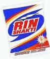 Rin Shakti