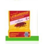 Laxman Rekha Chalk for Cockroaches
