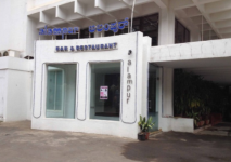 Alampur Bar and Restaurant - Race Course Road - Bangalore