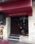 Sagar Bar & Restaurant - Esplanade - Kolkata