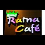 Ratna Cafe - Triplicane - Chennai