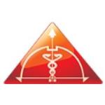 Sri Ramachandra Medical College-Chennai