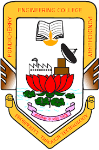 Pondicherry Engineering College-Pondicherry