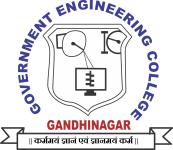 Govt Engineering College-Gandhinagar
