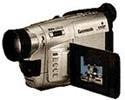 Panasonic VX 37
