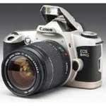 Canon EOS-500N