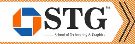 STG Computer Institute