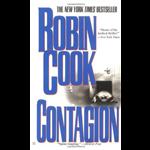Contagion - Robin Cook