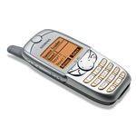 Siemens SL45 - MP3 Players