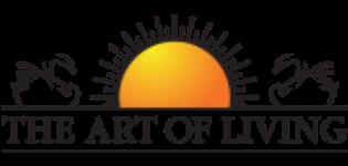 ArtOfLiving.org