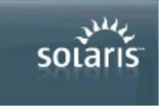 Sun Solaris 8