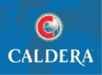 Caldera OpenLinux