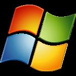 Microsoft Windows Backup