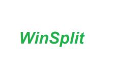 WinSplit