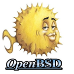 OpenBSD 2.7