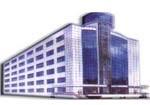Hotel Roopa - Mysore