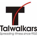 Talwalkars - Pune