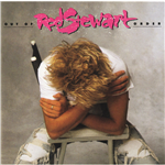 Out of Order - Rod Stewart