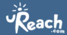 Ureach.com