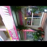 Chinthamani Super Market - Chennai