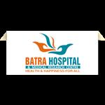 Batra Hospital - Delhi
