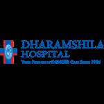Dharamshila Cancer Hospital - Delhi