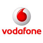 Vodafone Mobile Operator