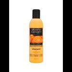 Alberto Balsam Pro-Vitamin Moisturing Shampoo