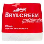 Brylcreem Shampoo