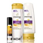 Pantene Pro V Sheer Volume Shampoo