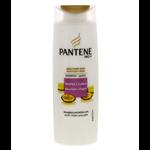 Pantene Pro V Perfect Curls Shampoo