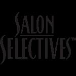 Salon Selectives Mousse