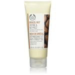 The Body Shop Brazil Nut Rich Shampoo