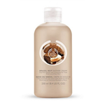 The Body Shop Brazil Nut Conditioner