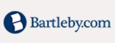 Bartleby.com