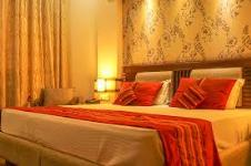 Tips On Obtaining Hotel Discount
