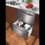 Choosing a Dishwasher