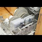 Maintaining a Dishwasher