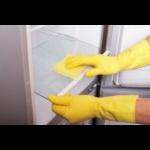 Maintaining a Refrigerator