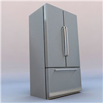 2 Door Vs. 3 Door Refrigerator - Which is better