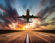 Finding Last Minute Bargain Airfares