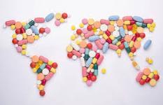 Tips on Travel Medicines
