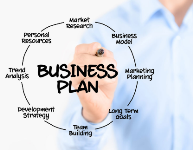 Getting Your Business Plan Approved