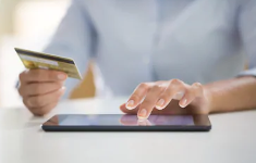 Choosing and Using Online Bill Payment