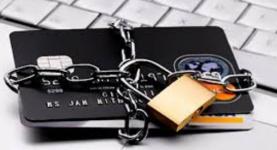 Avoiding Credit Card Debt