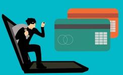 Avoiding Credit Card Fraud