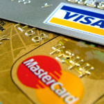 Credit Cards Financial Help or Financial Hurt