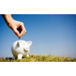 Choosing a Retirement Savings Plan