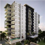 Buying Property in India