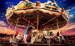 Amusement Parks in General